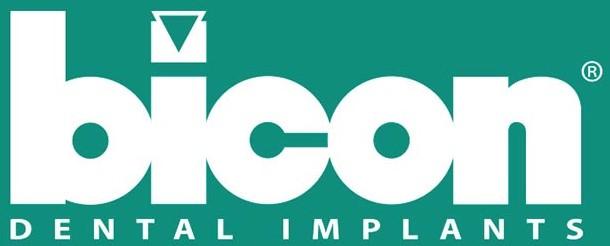 bicon-dental-implants-logo